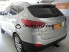 Foto Hyundai ix35 gls 4x2-at 2.0 16V 4P 2011/2012