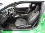 Foto Chevrolet Camaro Rs Coupe 3.6 2p 2011 Gasolina...