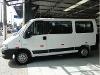 Foto Fiat ducato 2.3 Minibus Teto Baixo 8V Turbo