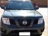Foto Nissan frontier 2.5 s 4x4 cd turbo eletronic...