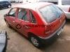 Foto Volkswagen gol 1.0MI(G3) 4p (gg) BASICO 2004/2005