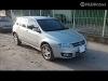 Foto Fiat stilo 1.8 mpi 8v flex 4p manual 2009/2010