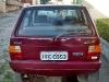 Foto Fiat Uno 96 97 1997