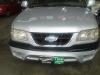 Foto Chevrolet s10 cabine dupla luxe 4x2 4.3 sfi v6...
