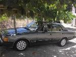 Foto Chevrolet Opala Diplomata 4.1 - 1990