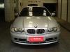 Foto BMW 323Ci 2.5 coupé 24v gasolina 2p automático /