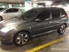 Foto Peugeot 207 1.6 xs sw 16v flex 4p automático...