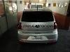 Foto Volkswagen fox 1.6 8V (G2) (kit-vii) 4P 2013/