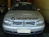 Foto Volkswagen golf 1.6MI 4P (GG) BASICO 2005/2006...