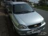 Foto Corsa sedan classic life 1.0 vhc flex