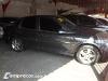 Foto Chevrolet vectra 2002 em várzea paulista