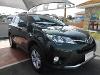 Foto Toyota RAV4 4x4 2.0 16V (aut)