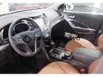 Foto Hyundai grand santa fe gls 4wd-at 3.3 V-6 4P...