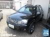 Foto Ford Ecosport Preto 2010/2011 Á/G em Goiânia