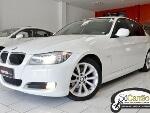 Foto BMW 320 I - Usado - Branca - 2011 - R$ 63.990,00
