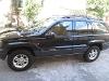 Foto Jeep Grand Cherokee Diesel. Estado de Zero....
