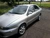 Foto Fiat Marea 2.0 20v Top bem nova Barato 1999