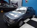 Foto Ford Verona Lx 1.6 8v 90/ Raridade, 100% Original!