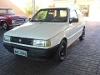 Foto Fiat Uno 1.0 2 Portas