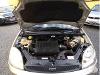 Foto Ford Fiesta Sedan Class 1.6 Flex 8v, C