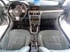 Foto Chevrolet vectra elegance 2.0 8V 4P 2006/