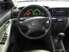 Foto Toyota Fielder +automático - 2007