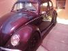 Foto Volkswagen Fusca 72 Campinas SP por R$ 10800.00