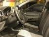 Foto Ford Fiesta Sedan 1.0 Class *Completo - 2010