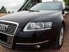 Foto Audi A6 3.2 Fsi Limousine Blindado -...