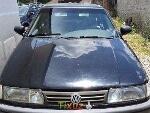 Foto Vw - Volkswagen Pointer - 1995