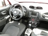 Foto Jeep renegade (audio booster) 1.8 MT5 16V 4P...