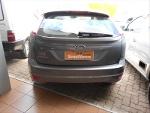 Foto Ford Focus 1.6 glx 16v 2013 R$ 43.990,00 -...
