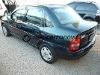 Foto Chevrolet corsa sedan milenium 1.0 8V 4P 2001/