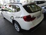 Foto BMW X1 4X2 (SDRIVE18I) (top) 2.0 24V 4P 2012/2013