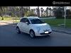 Foto Fiat 500 1.4 cult 8v flex 2p automatizado 2012/