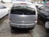 Foto Chevrolet meriva 1.8 mpfi premium 8v flexpower...
