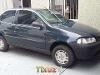 Foto Fiat Palio Fire - 2003