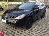 Foto Nissan Murano SE 3.5 V6