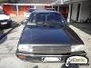 Foto Santana gls 2.0 - Usado - Azul - 1990 - R$...