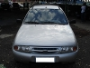 Foto Ford - courier si 1.4 16V - 1998 - VRCarros....