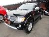 Foto Mitsubishi l200 triton diesel 3.2 4x4 4p. 2008...