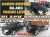 Foto Golf Black Edition 2.0flex Tiptronic Ano 2011 -...