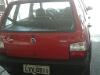 Foto Fiat uno 2006 muito conservado 4 portas 2006