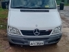 Foto Sprinter 2.2 3000 Van Street 311 CDI 3P Manual...