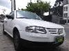 Foto Volkswagen gol 1.0 8v (g4) 2p 2009 curitiba pr