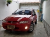 Foto Gm Chevrolet Celta 2005