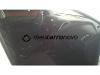 Foto Volkswagen hb20 hatch comfort 1.0 12V(FLEX) 4p...
