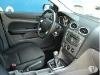 Foto Ford Focus Hatch Gl 1.6 16v 2010 Flex Prata