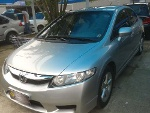 Foto Honda Civic Lxs 1.8 2010