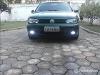 Foto Volkswagen golf 1.6 mi 8v gasolina 4p manual...
